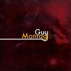 Guy Montag – We Lost Our Singer In Oman EP | Review