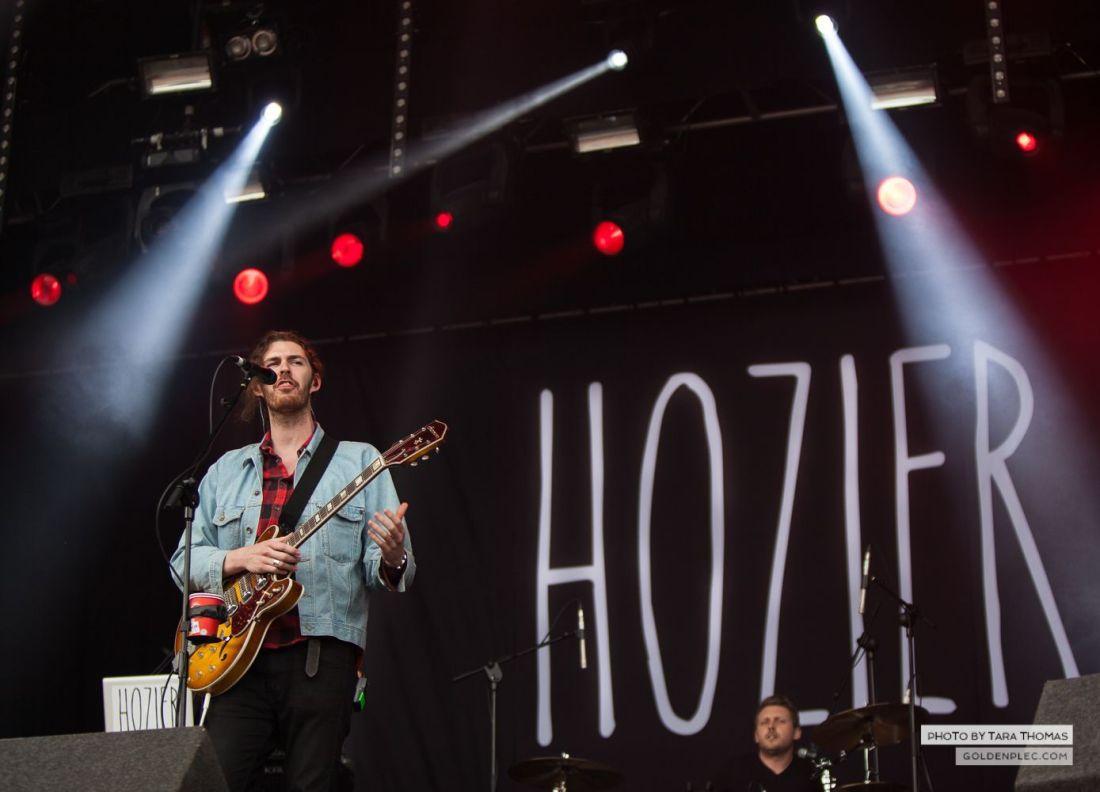 Hozier at Longitude by Tara Thomas-9980