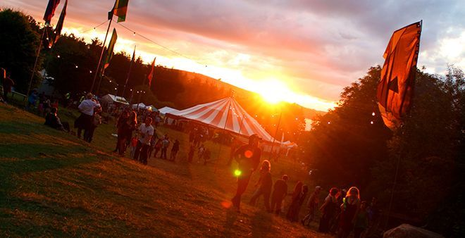 KnockanStockan 2014 by Abe Tarrush (123)-banner