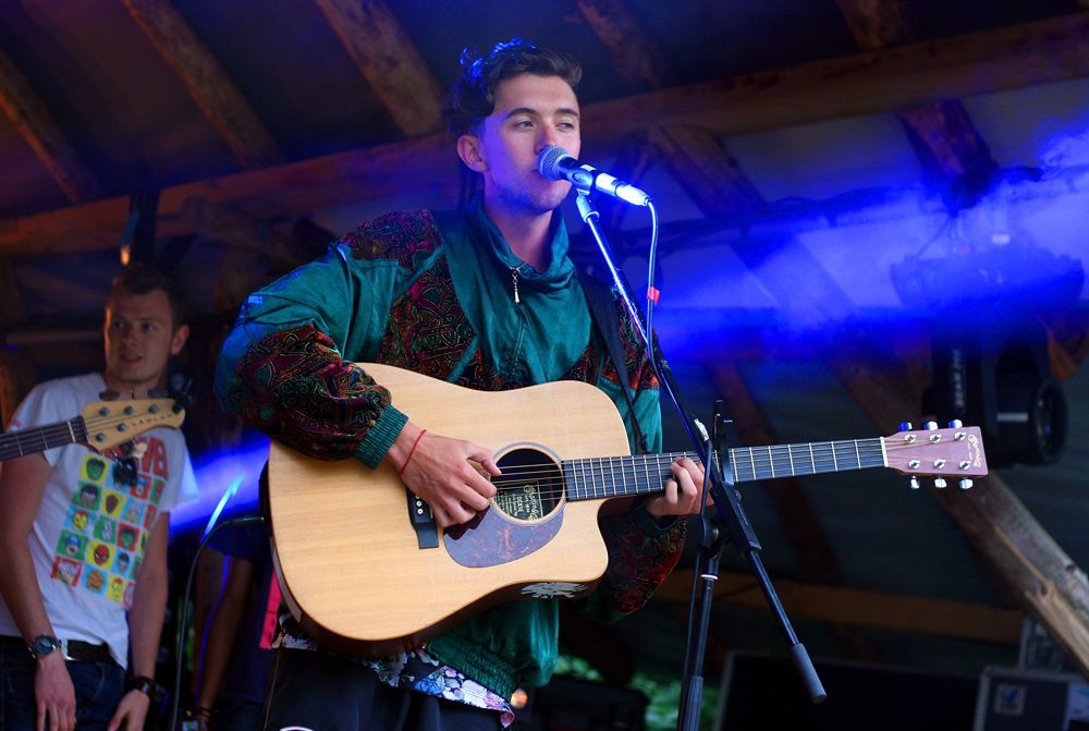 KnockanStockan 2014 by Abe Tarrush (48)