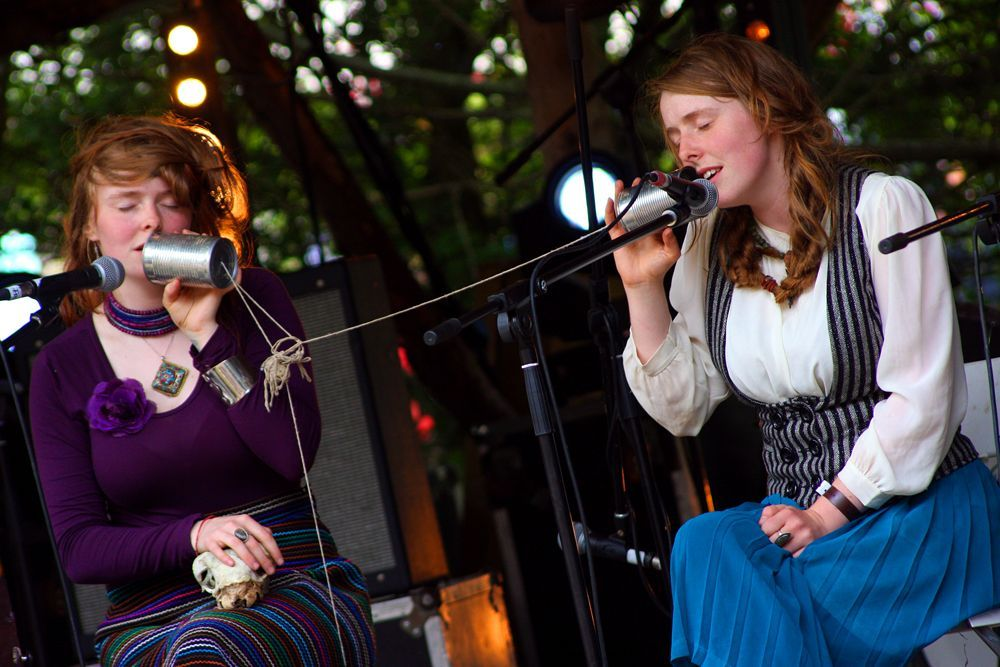 KnockanStockan 2014 by Abe Tarrush (67)