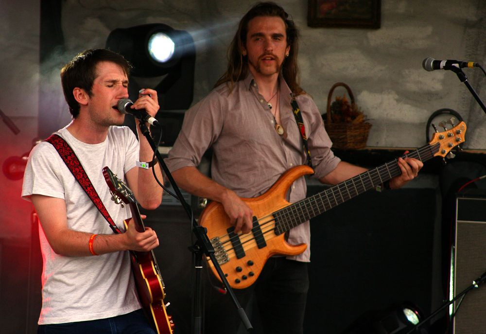 KnockanStockan 2014 by Abe Tarrush (72)
