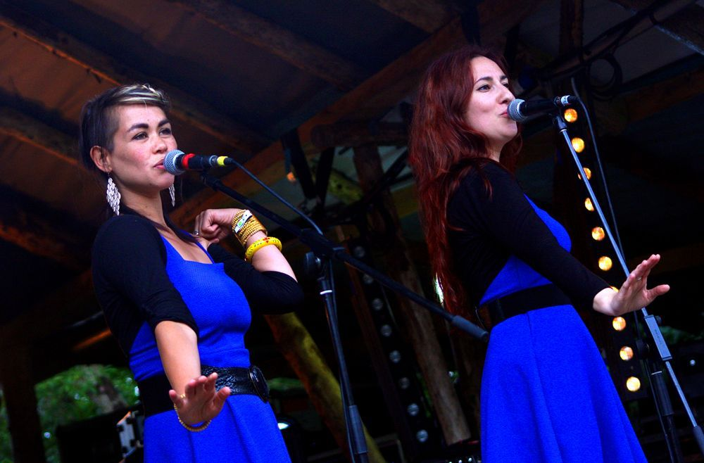 KnockanStockan 2014 by Abe Tarrush (81)