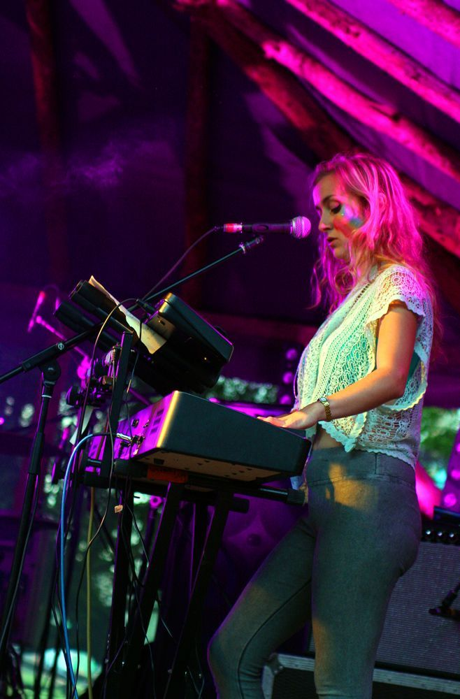 KnockanStockan 2014 by Abe Tarrush (99)