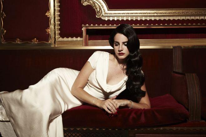 Lana_Del_Rey