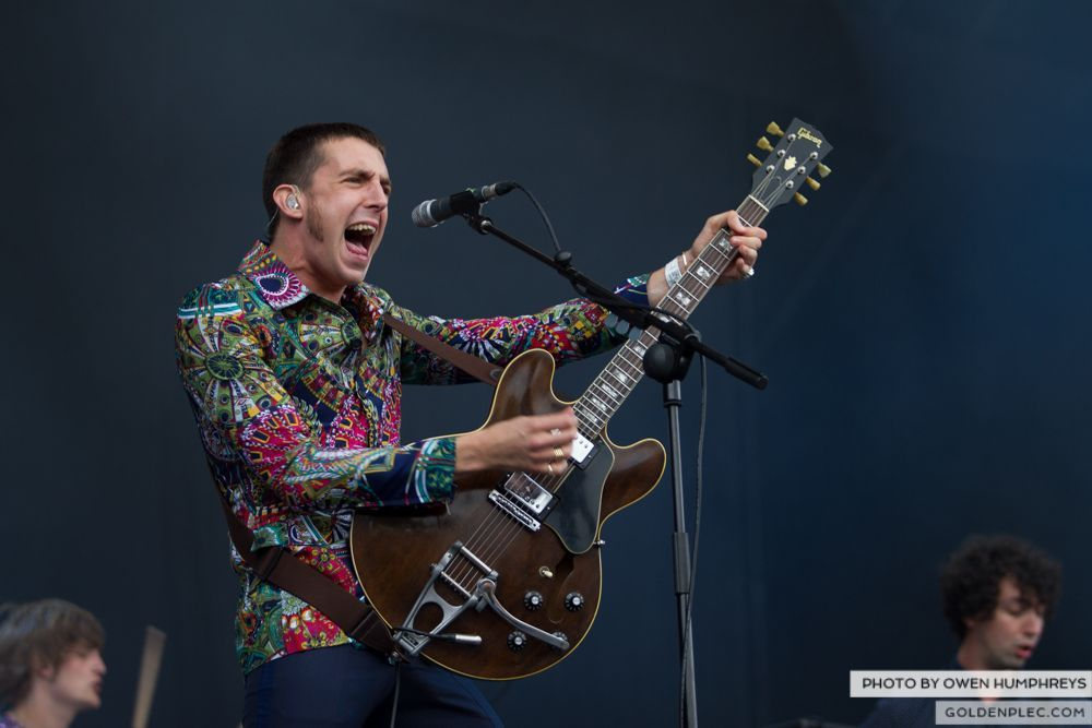 Miles Kane at Marlay Park by Owen Humphreys (7 of 10)