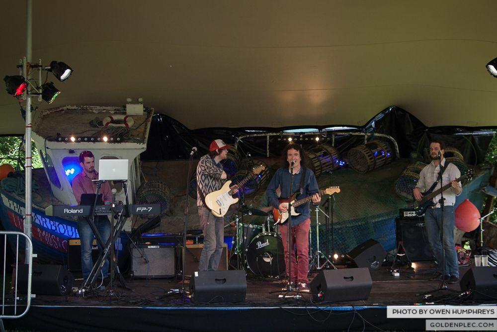 Oddsocks at Groove Festival 2014 (1 of 6)