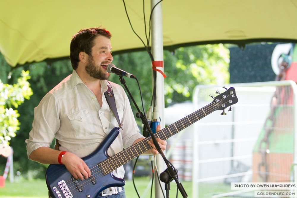 Oddsocks at Groove Festival 2014 (6 of 6)