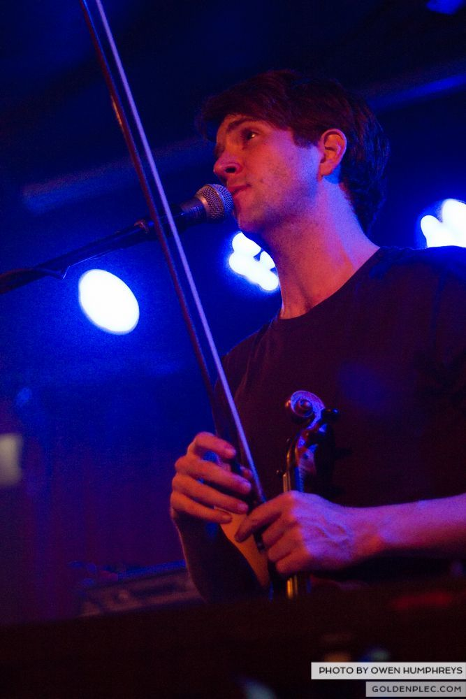 Owen Pallett at the Roisin Dubh – Galway Arts Festival by Owen Humphreys (10 of 12)