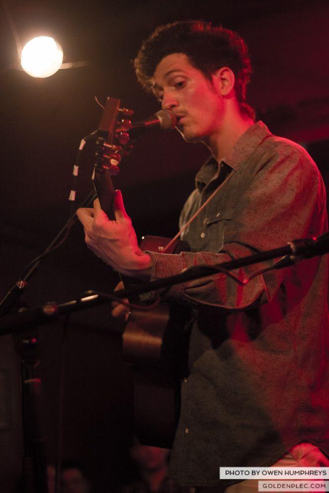 Samuel Vas-Y at the Roisin Dubh – Galway Arts Festival by Owen Humphreys (5 of 5)