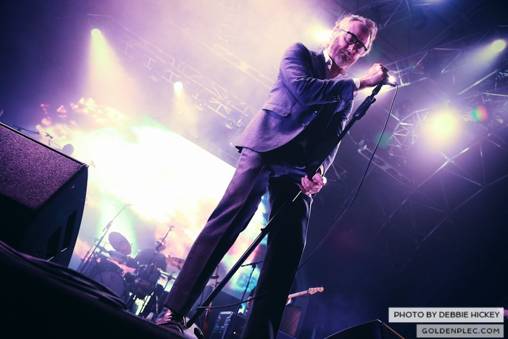 TheNational@TheMarqueeCork (15 of 21)