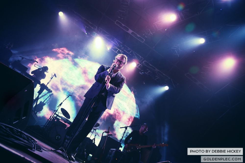 TheNational@TheMarqueeCork (20 of 21)