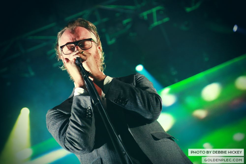 TheNational@TheMarqueeCork (3 of 21)