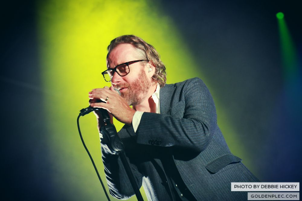 TheNational@TheMarqueeCork (4 of 21)