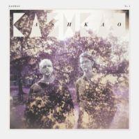 kashkao-no-1-ep-cover