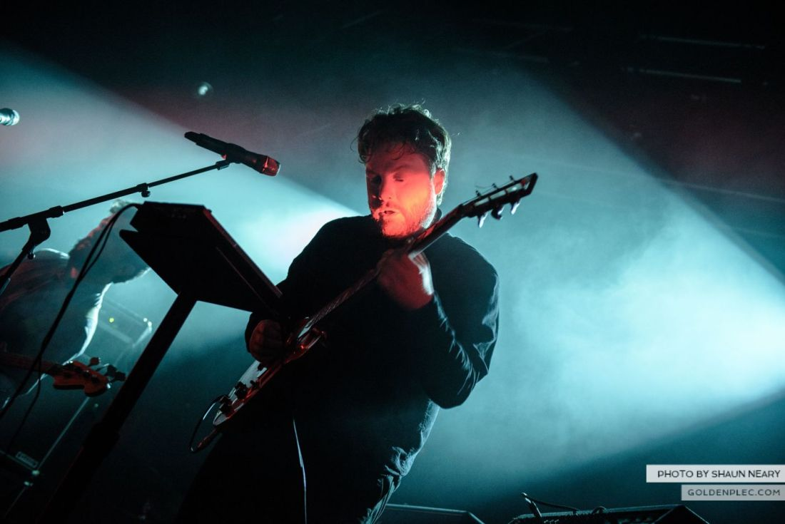 Dimman – Meeting House Square, Dublin on September 12th 2014 by Shaun Neary-6