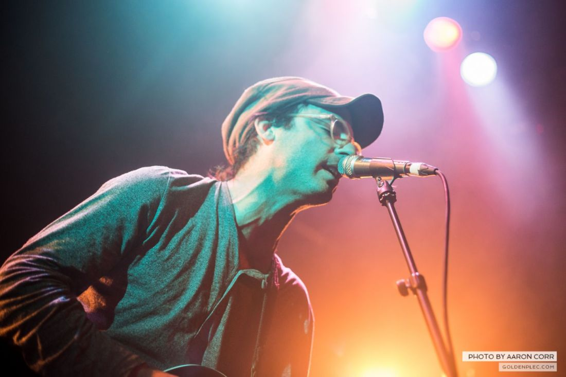 Clap Your Hands Say Yeah at Button Factory by Aaron Corr-6412