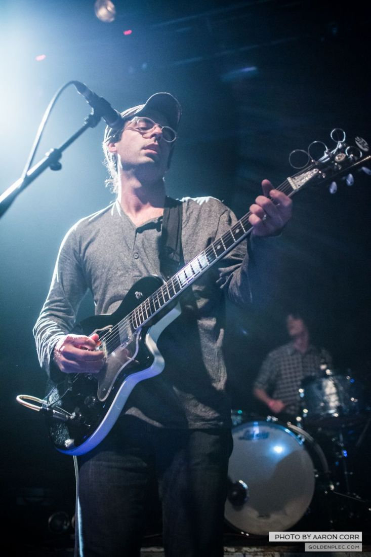 Clap Your Hands Say Yeah at Button Factory by Aaron Corr-6451