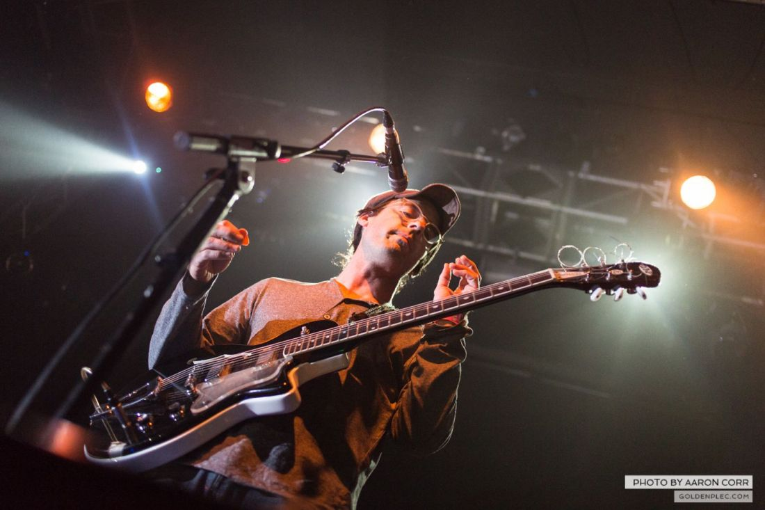 Clap Your Hands Say Yeah at Button Factory by Aaron Corr-6475