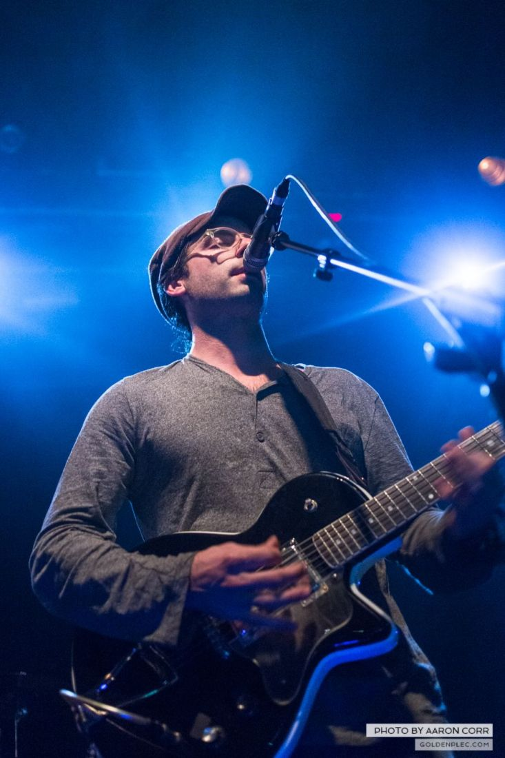 Clap Your Hands Say Yeah at Button Factory by Aaron Corr-6492