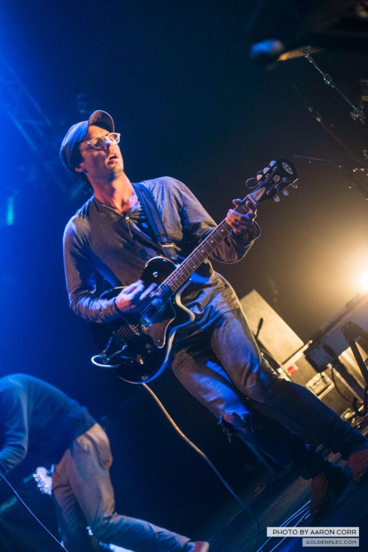Clap Your Hands Say Yeah at Button Factory by Aaron Corr-6545