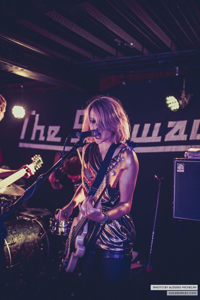 Subways-Academy-26-oct-2014-3