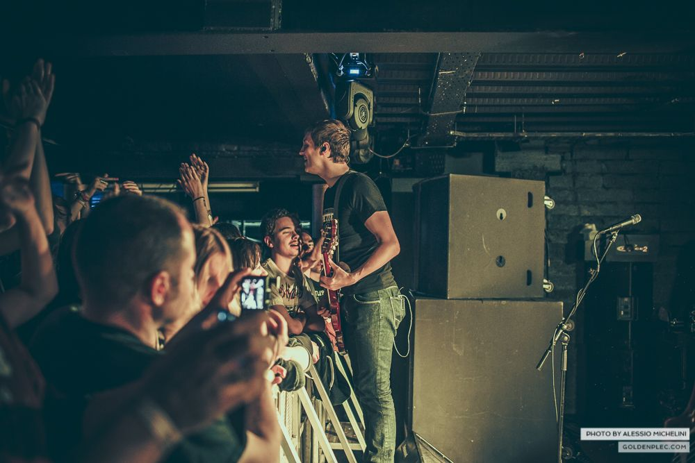 Subways-Academy-26-oct-2014-5
