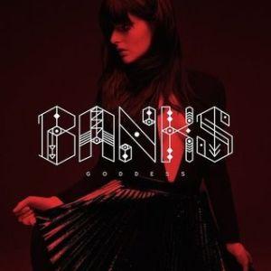 BANKS – Goddess | Review