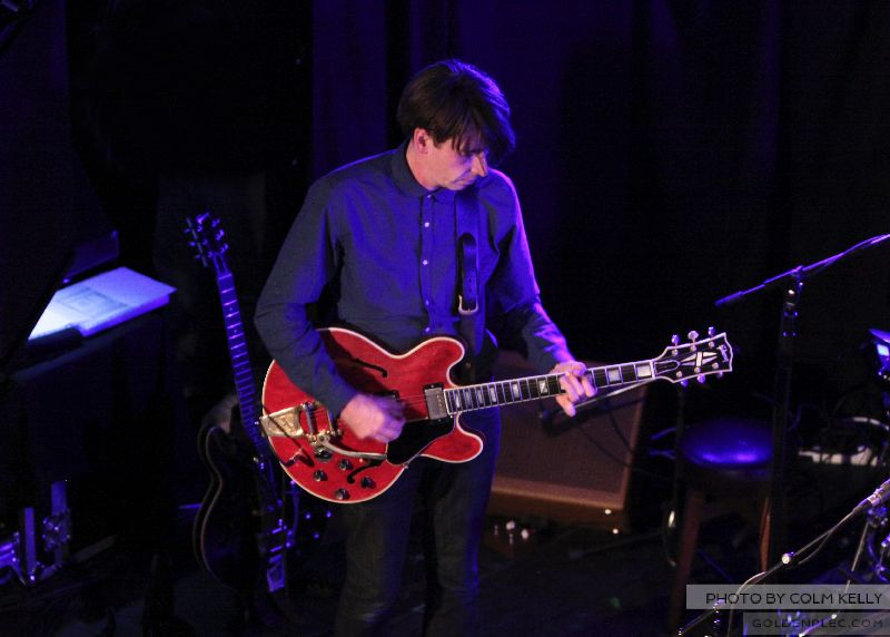 _Ben Watt Trio at Whelans by Colm Kelly_0307