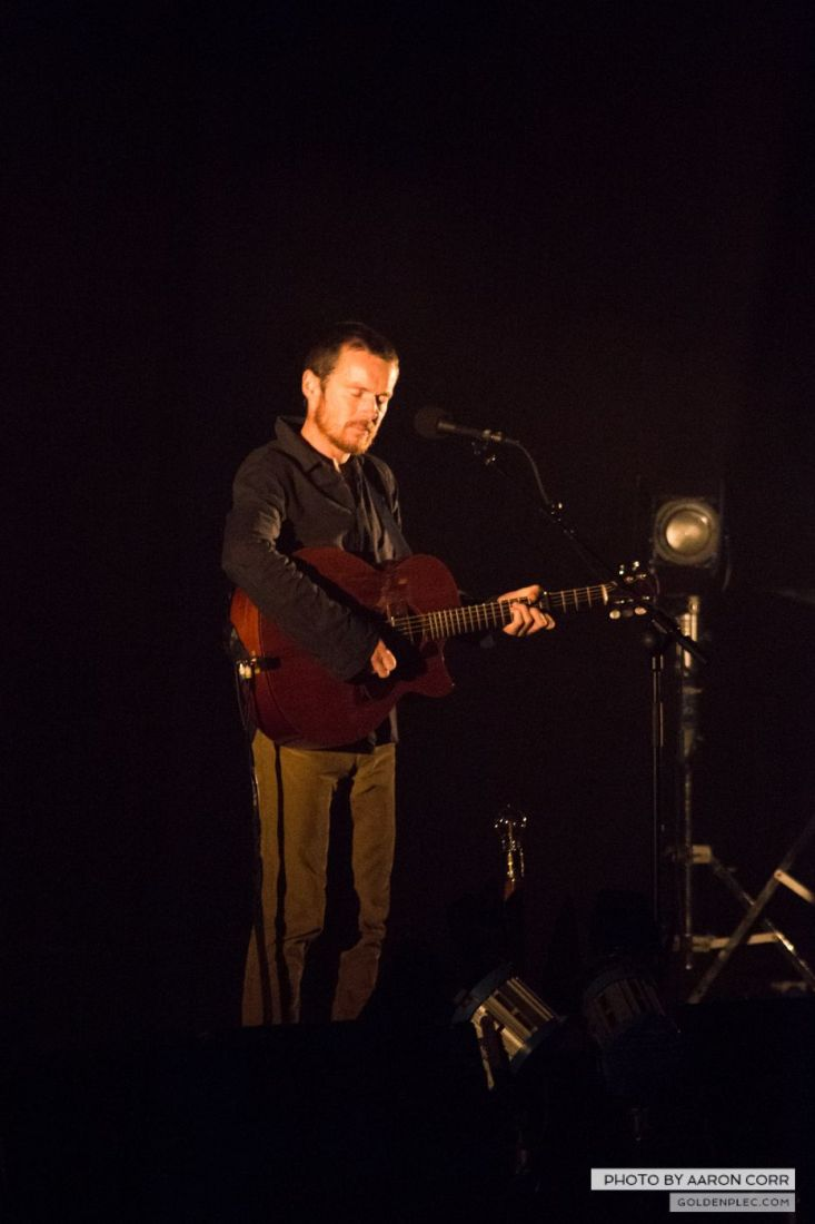 Damien Rice at Bord Gais Energy Theatre by Aaron Corr-7254