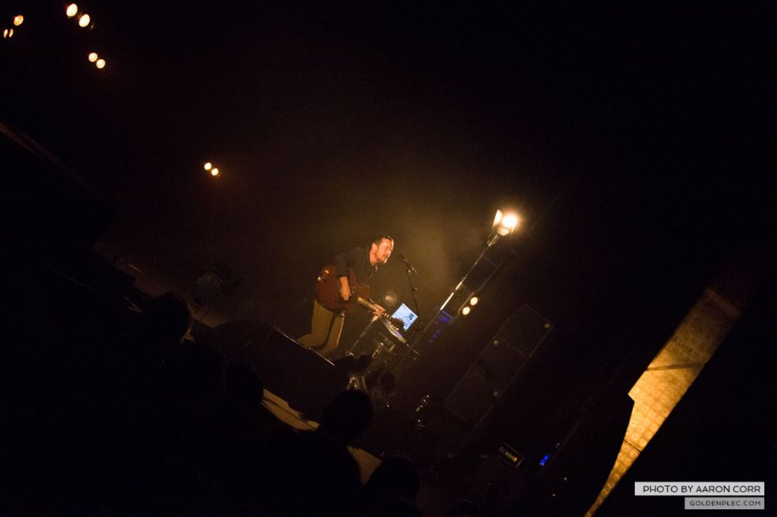 Damien Rice at Bord Gais Energy Theatre by Aaron Corr-7283