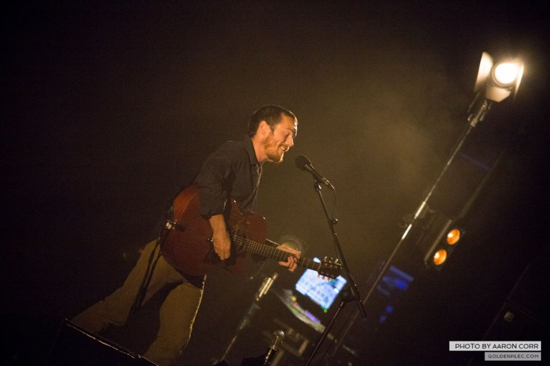 Damien Rice at Bord Gais Energy Theatre by Aaron Corr-7289
