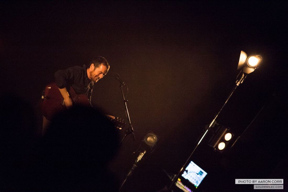 Damien Rice at Bord Gais Energy Theatre by Aaron Corr-7314