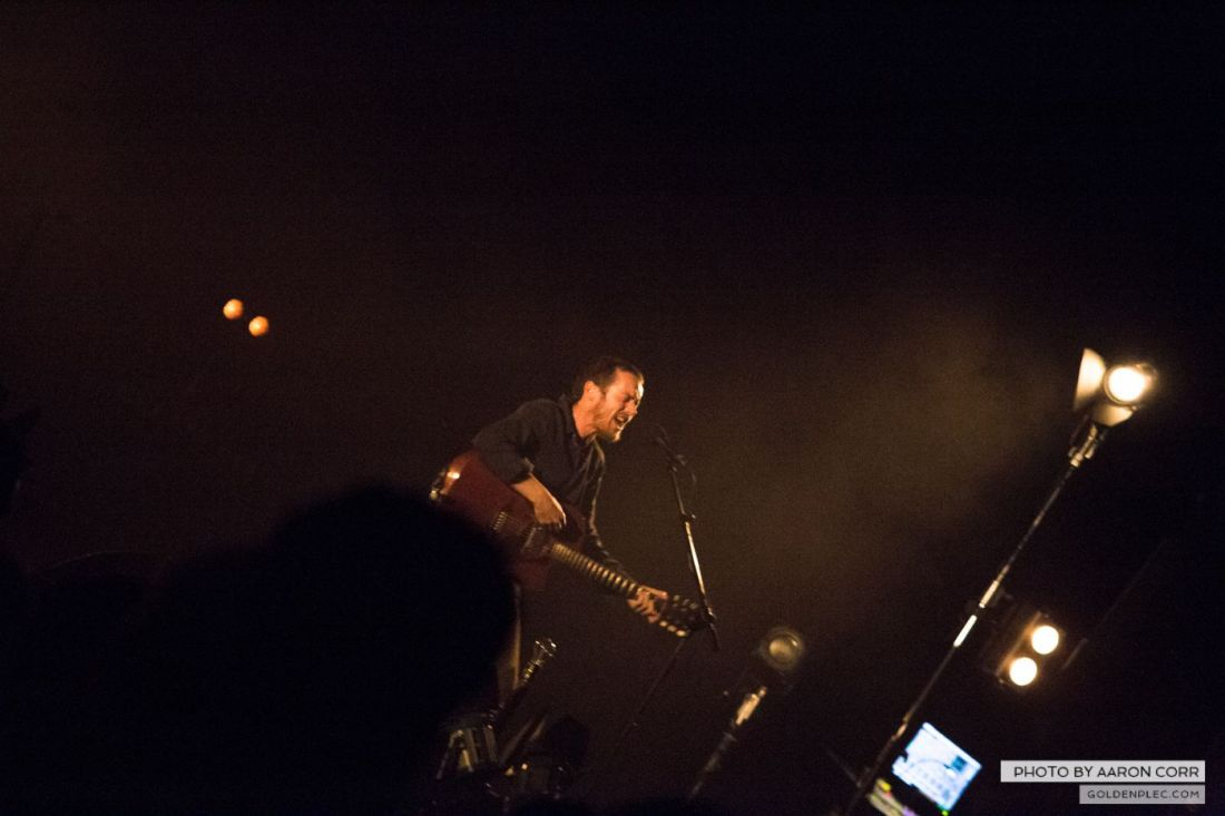 Damien Rice at Bord Gais Energy Theatre by Aaron Corr-7318