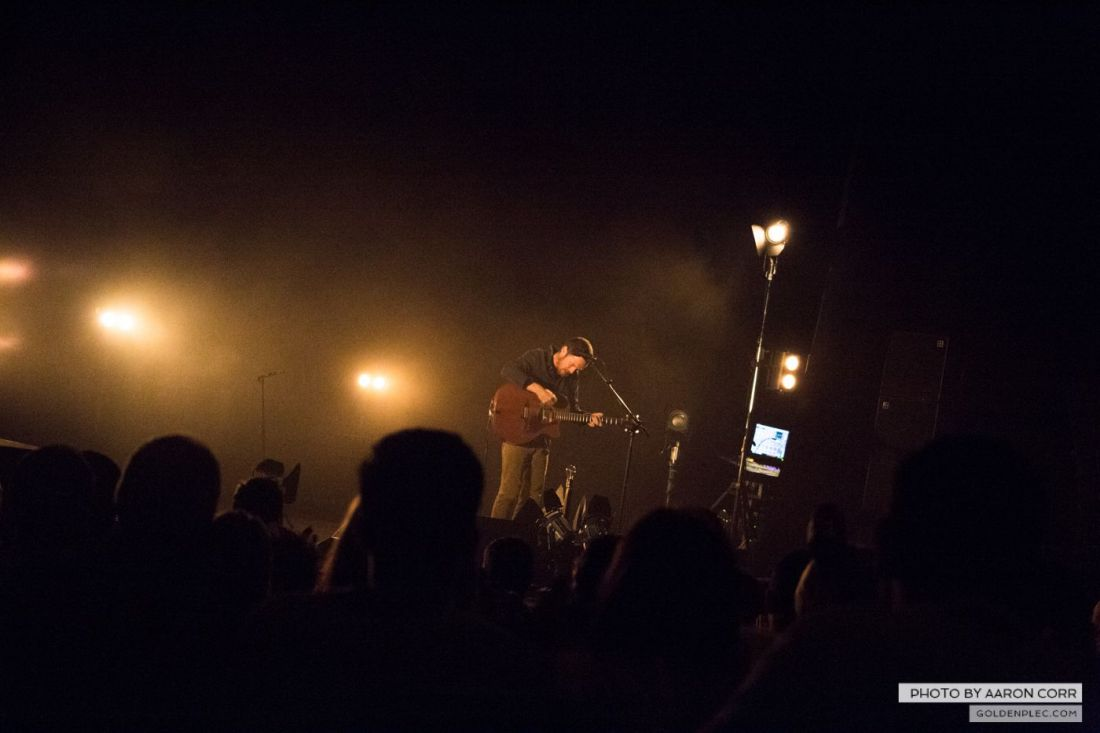 Damien Rice at Bord Gais Energy Theatre by Aaron Corr-7343