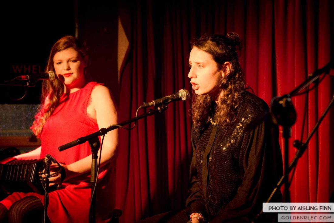 MONGOOSE at WHELAN'S by AISLING FINN (18)