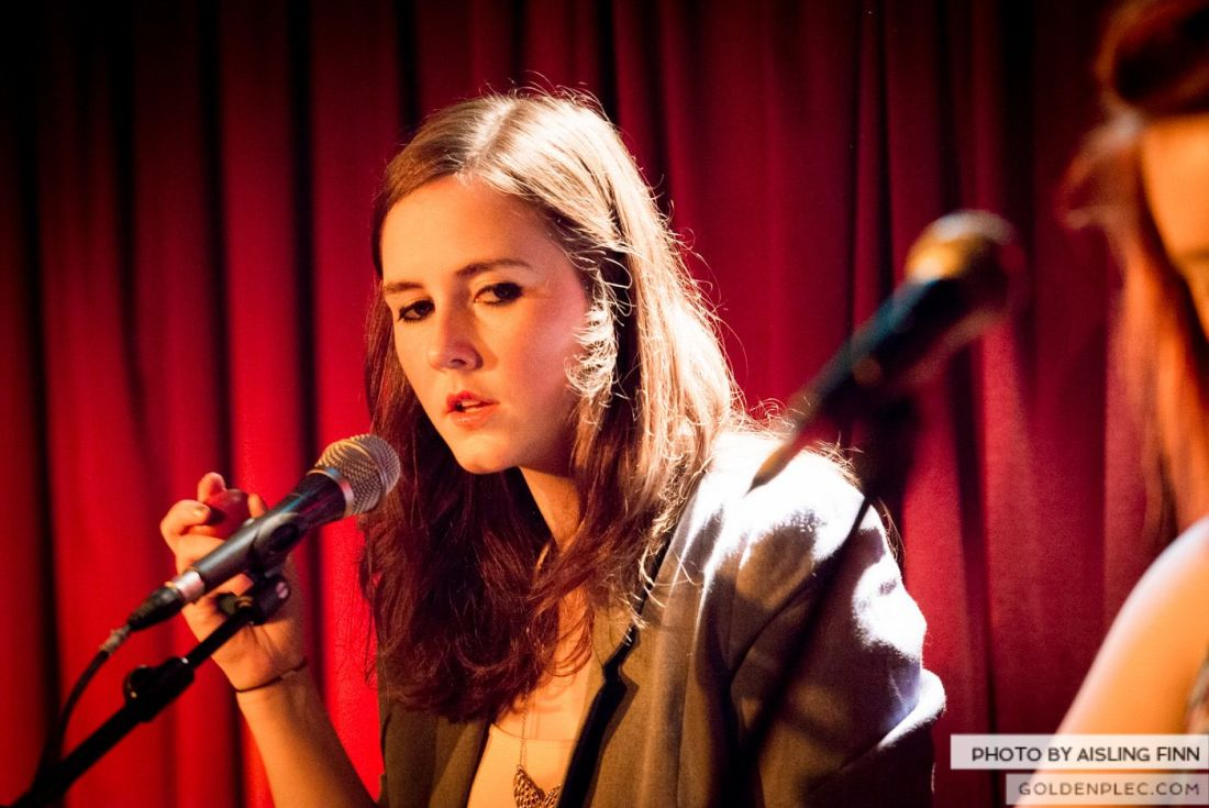 MONGOOSE at WHELAN'S by AISLING FINN (28)