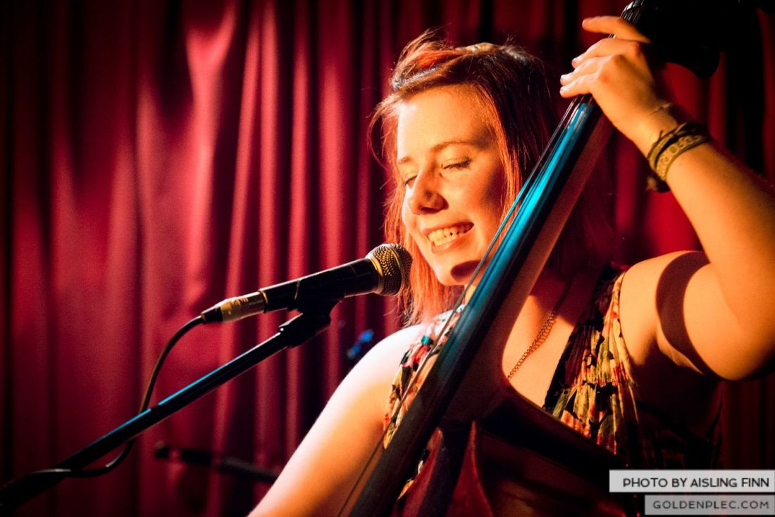 MONGOOSE at WHELAN'S by AISLING FINN (42)