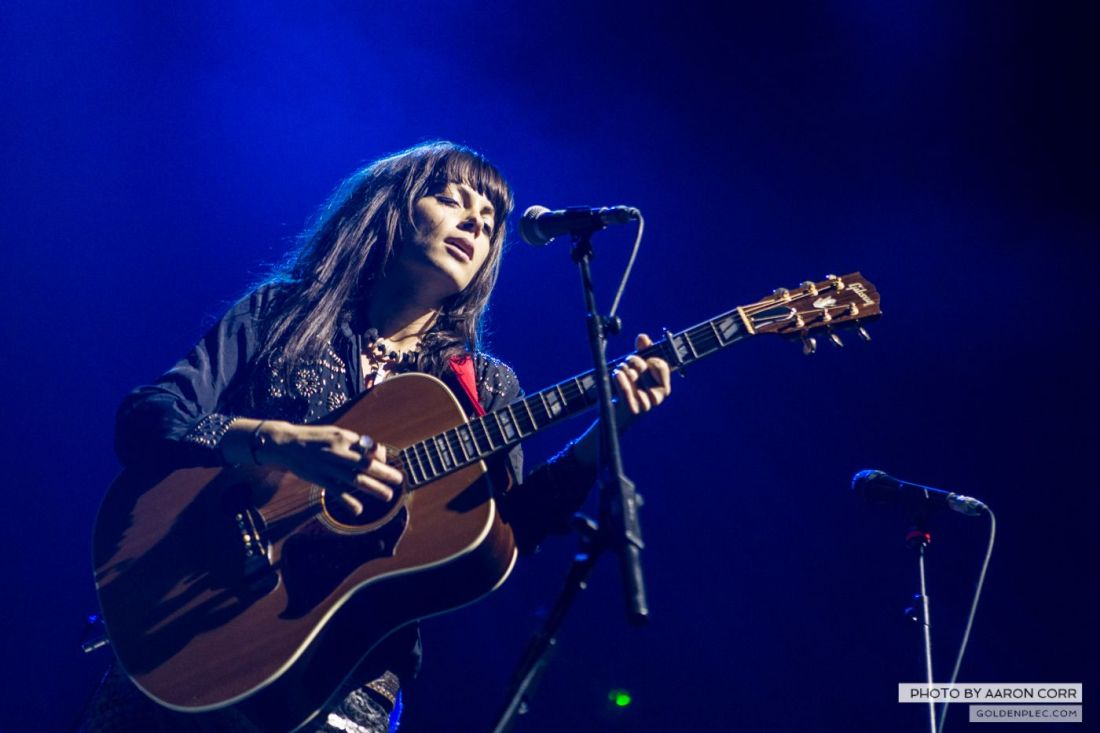 The Last Internationale at Olympia by Aaron Corr-8432