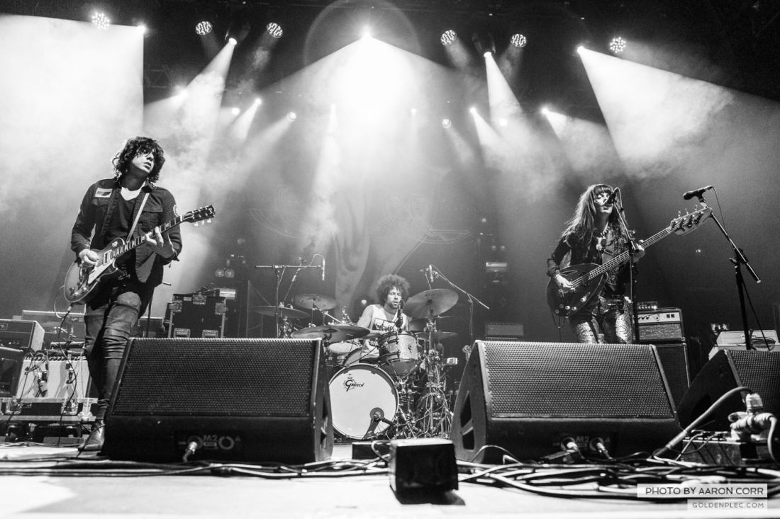 The Last Internationale at Olympia by Aaron Corr-8458