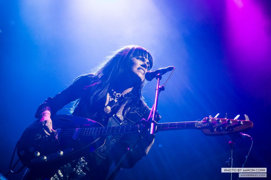 The Last Internationale at Olympia by Aaron Corr-8565