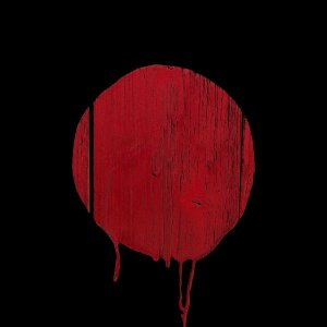 Red Enemy – Red Enemy | Review