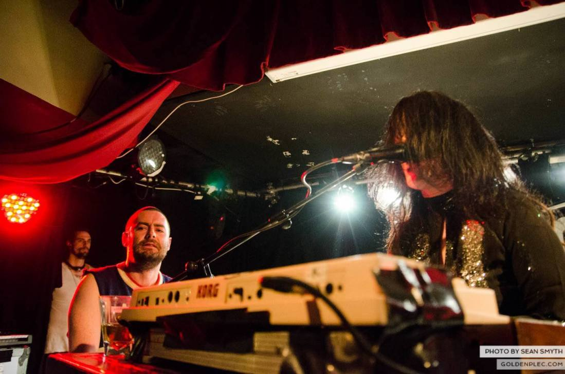 Fight Likes Apes at Whelan's by Sean Smyth (20-12-14) (28 of 34)