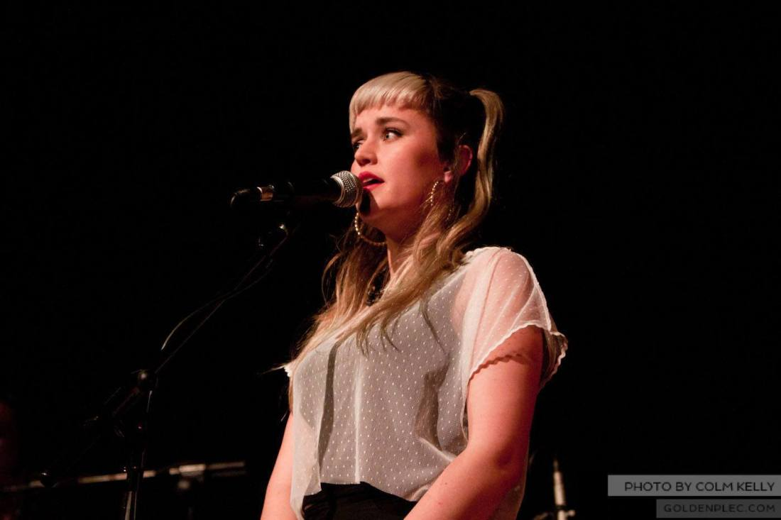 Wyvern Lingo at The Olympia Theatre by Colm Kelly_0187