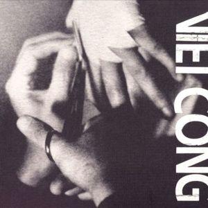 Viet Cong – Viet Cong | Review
