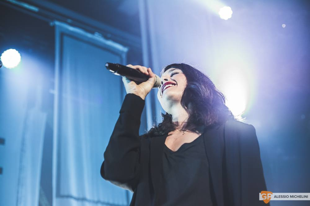 JessieWare-Academy-21-jan-2014-11