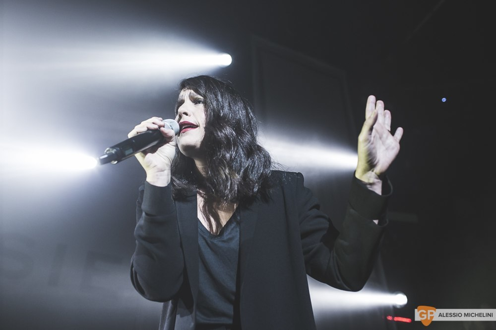 JessieWare-Academy-21-jan-2014-16