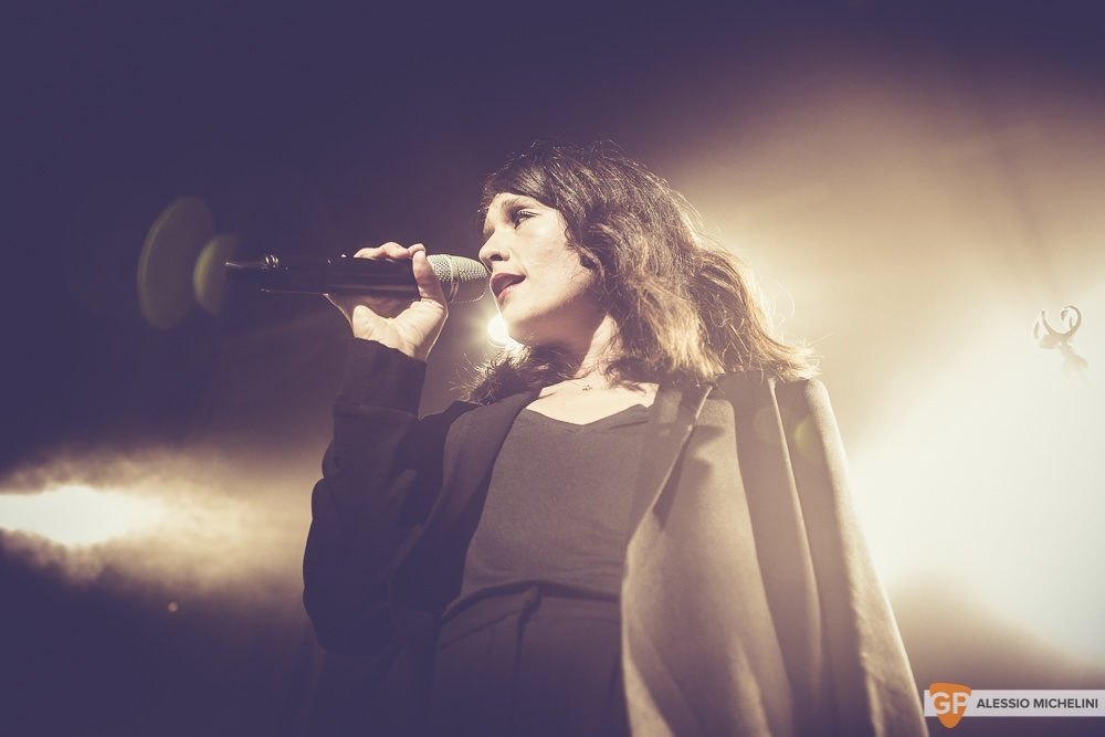 JessieWare-Academy-21-jan-2014-21