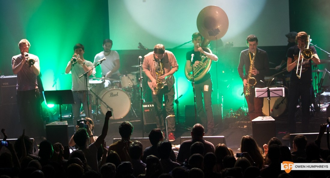 NYE Mixtape at Vicar Street by Owen Humphreys (24 of 44)
