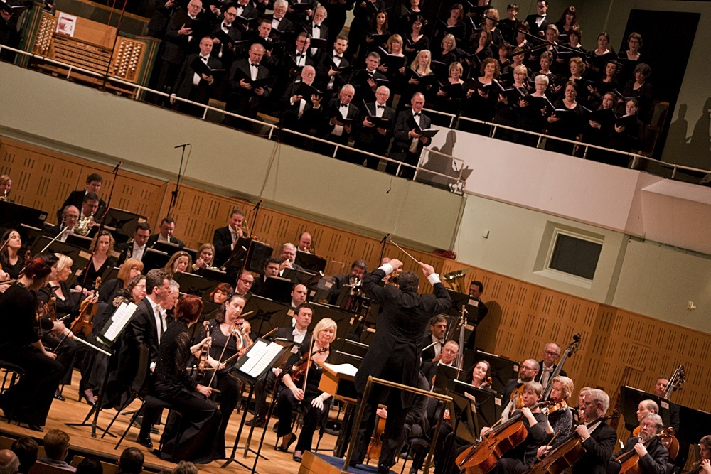RTE NSO at the National Concert Hall Dublin – by Abraham Tarrush (10)